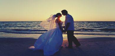 boda perfecta 2